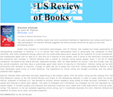US Review of Health Attitude